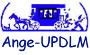 Site Ange-UPDLM