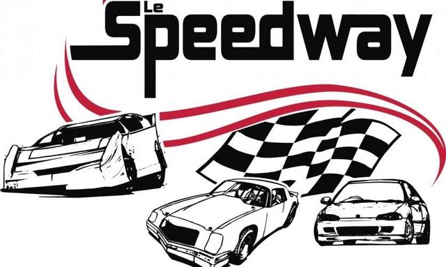 speedw10.jpg