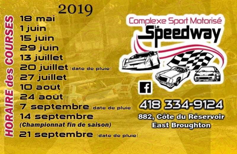 speedw11.jpg