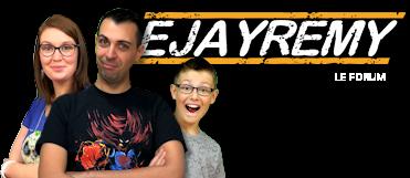 Ejayremy