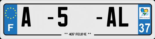 plaque10