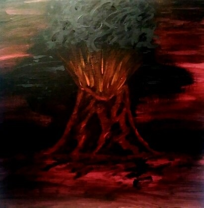 erupti10.jpg