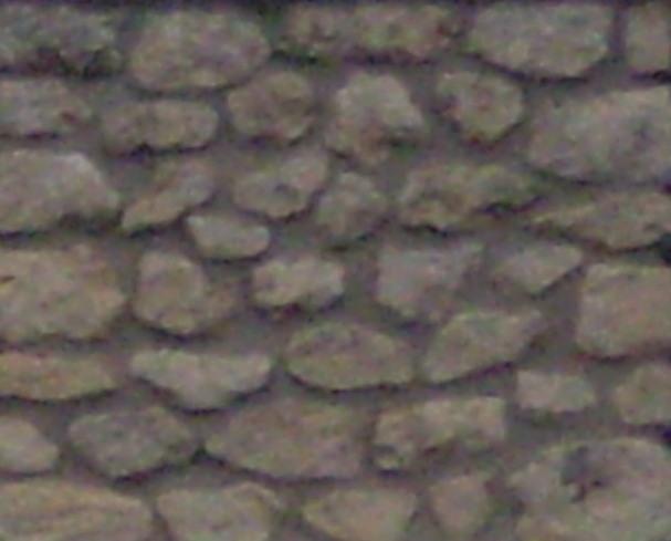 http://i62.servimg.com/u/f62/09/02/08/06/p1230610.jpg