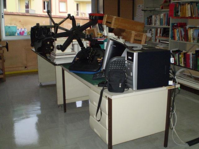 http://i62.servimg.com/u/f62/09/02/08/06/p8110010.jpg