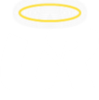 United Rebels