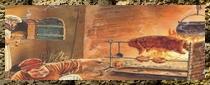 auberg12.jpg