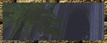 grotte10.jpg