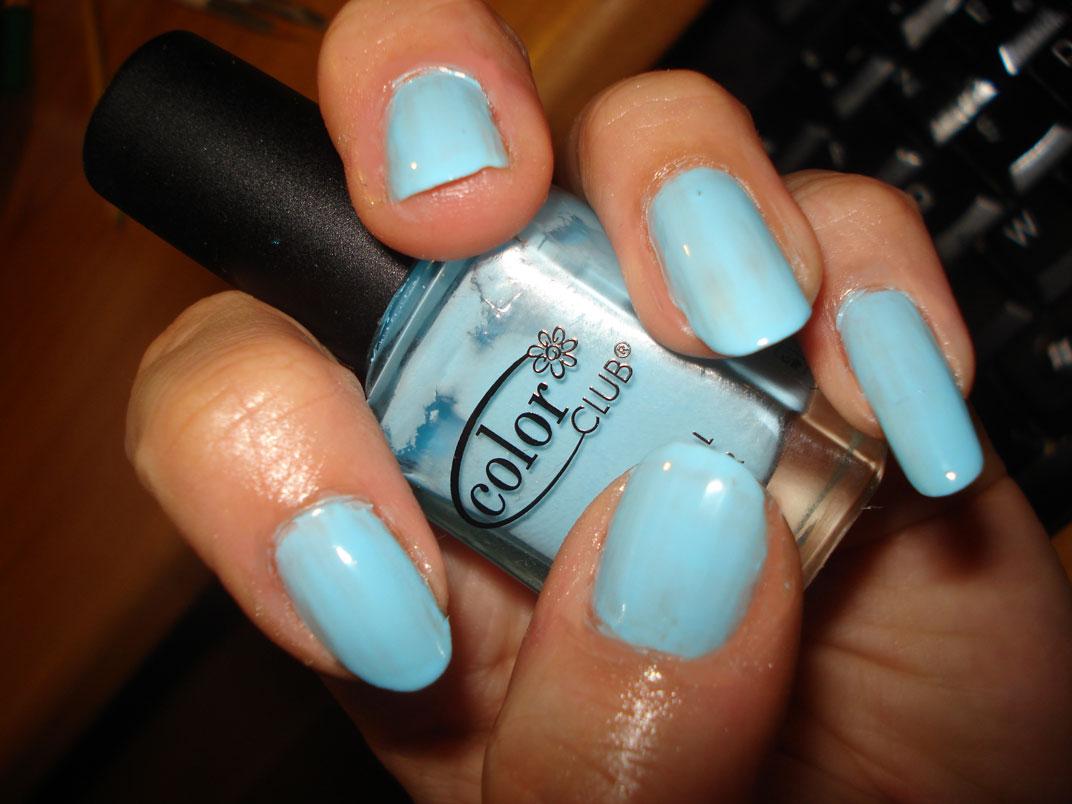 http://i62.servimg.com/u/f62/09/02/19/70/blue-l11.jpg
