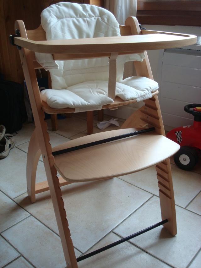 les fausses tripp trapp. Black Bedroom Furniture Sets. Home Design Ideas