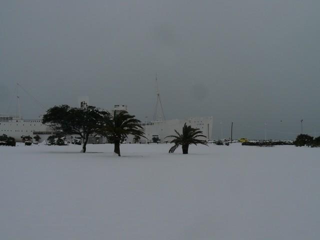 neige_13.jpg