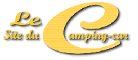 Forum du Site du Camping-Car