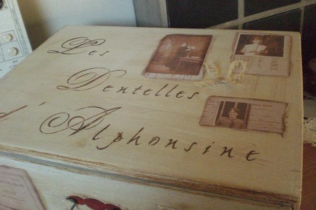 decoration le blog lesbonheursdesylvie. Black Bedroom Furniture Sets. Home Design Ideas