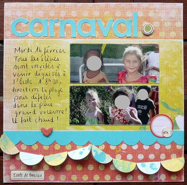 http://i62.servimg.com/u/f62/09/02/51/06/carnav10.jpg