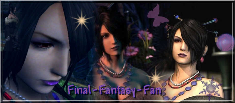 Final-Fantasy-Fan