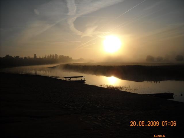 http://i62.servimg.com/u/f62/09/02/90/60/loire_11.jpg