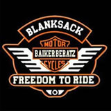 BLANKSACK