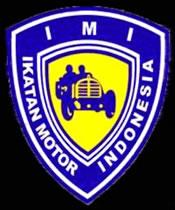 IMI, 'Ikatan Motor Indonesia'