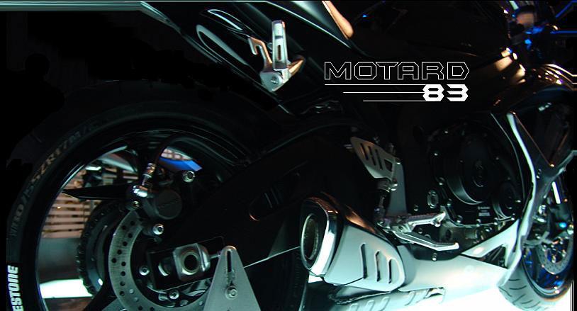 motard83