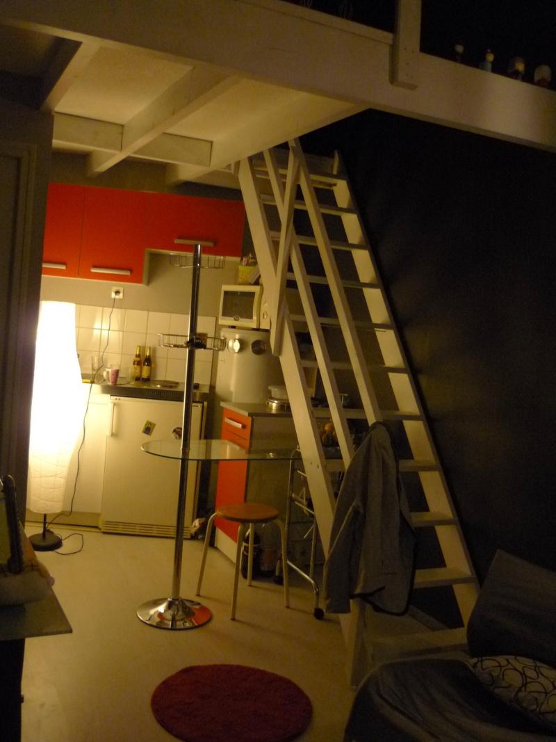 Karim RASHID nous ouvre les portes de son loft à New York  par besnob