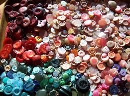 sal collection boutons