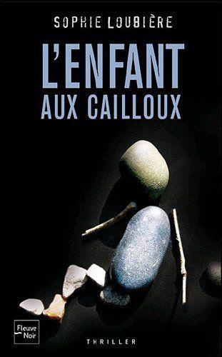 """""""L'enfant aux cailloux"""""""