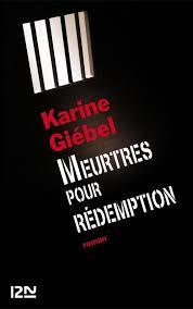 """""""Meurtres pour rédemption"""""""