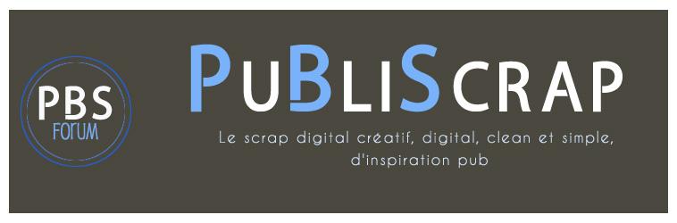 PUBLISCRAP