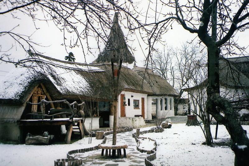 Forum sur l'amitié entre les peuples d'Europe Centrale et d'Europe Orientale