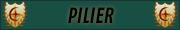 C - Pilier