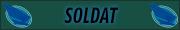 Scydonia - Soldat
