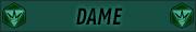R - Dame