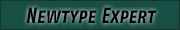 Newtype Expert