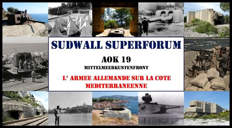 Sudwall