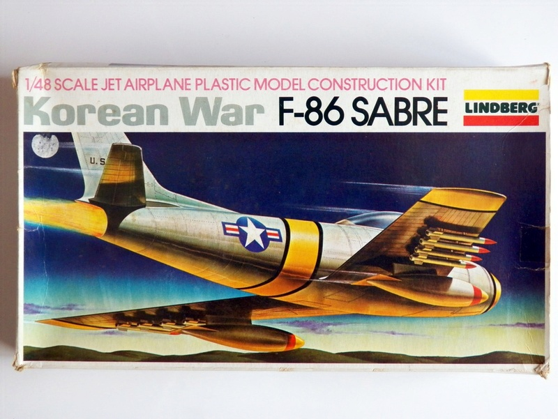 f-86a_10.jpg