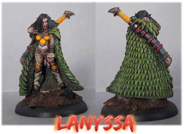 lanyss11.jpg