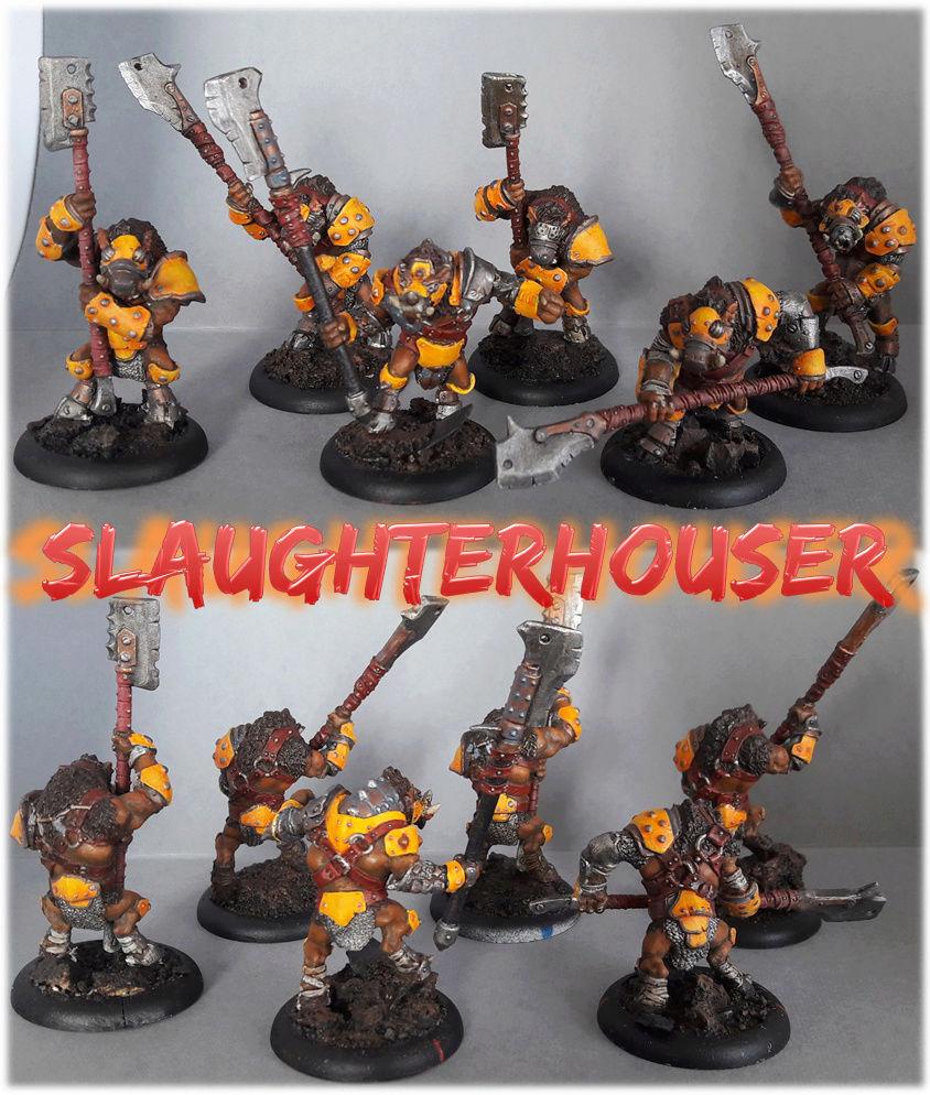 slaugh11.jpg
