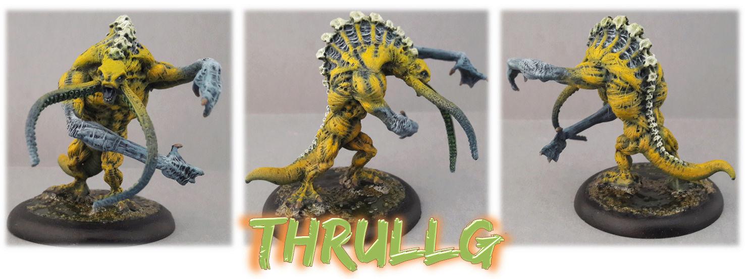thrull10.jpg