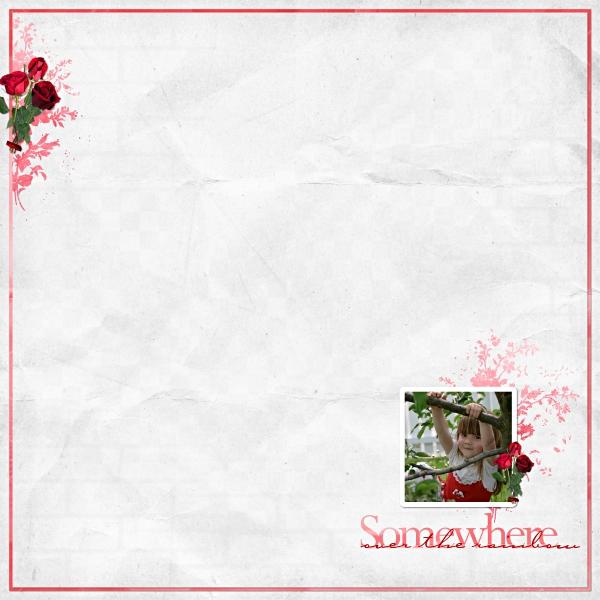 http://i62.servimg.com/u/f62/11/02/13/35/claire12.jpg
