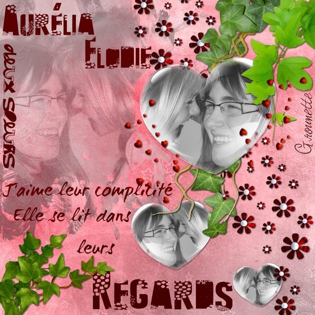 http://i62.servimg.com/u/f62/11/02/13/35/compli10.jpg