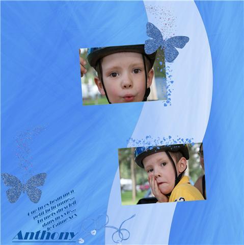 http://i62.servimg.com/u/f62/11/02/13/35/getatt13.jpg