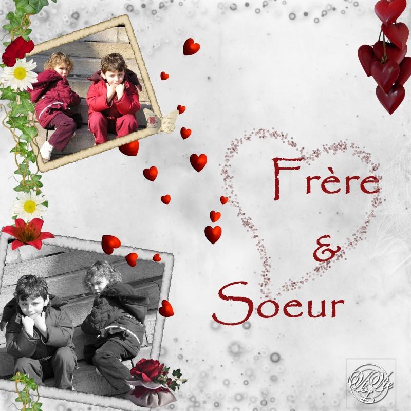 http://i62.servimg.com/u/f62/11/02/13/35/gn_fre10.jpg