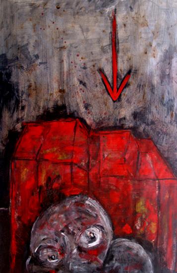 le poids de la matière,bmc,art maniac,art-maniac le blog de bmc, http://art-maniac.over-blog.com/ le peintre bmc,