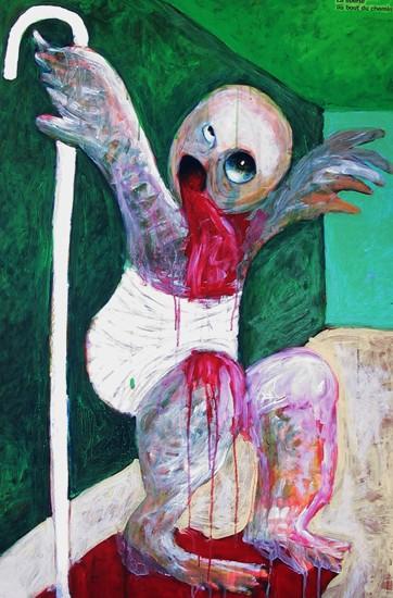 mes naissances,naissance, naissances,bmc peintures,art-maniac le blog de bmc, http://art-maniac.over-blog.com/ le peintre bmc,
