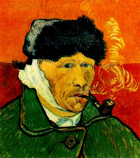 van gogh,bmc,art-maniac le blog de bmc, http://art-maniac.over-blog.com/ le peintre bmc,