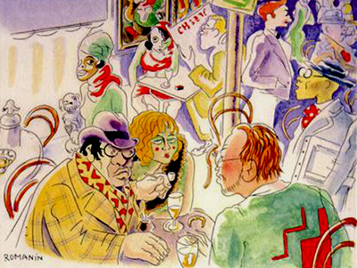,www.art-maniac.net,http://art-manic.net,BMC,bmc,art-maniac.over-blog.com,art-maniac.net,art-maniac-le blog de bmc,bmc-art-maniac.net,le peintre bmc,bmc et la muse,jean moulin,peintre,galeriste,art,bmc,art-maniac le blog de bmc, http://art-maniac.over-blog.com/ le peintre bmc,