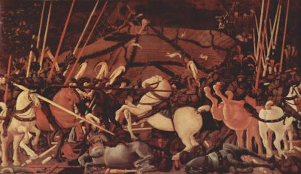 uccello,paolo uccello,bmc,art maniac,le blog de bmcart-maniac le blog de bmc, http://art-maniac.over-blog.com/ le peintre bmc,bmc le peintre,