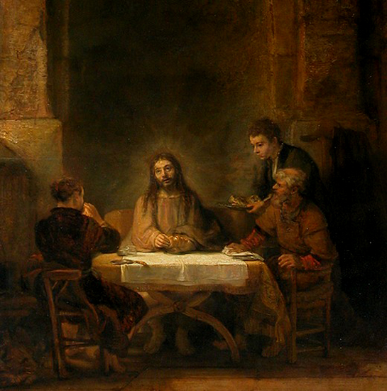 lettre du pape jean-paul 2 aux artistes,rembrandtart-maniac le blog de bmc, http://art-maniac.over-blog.com/ le peintre bmc,