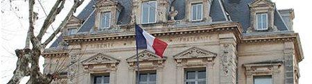 forum frontignan, Conseil municipal du 08 novembre 2010