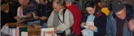 forum frontignan Collections et musique