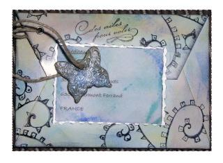 p1221313 dans Mail art
